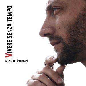 Massimo Pancrazi 歌手頭像