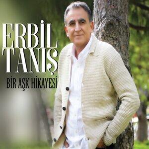 Erbil Tanış 歌手頭像