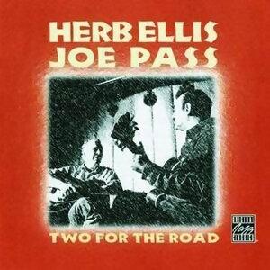 Herb Ellis & Joe Pass