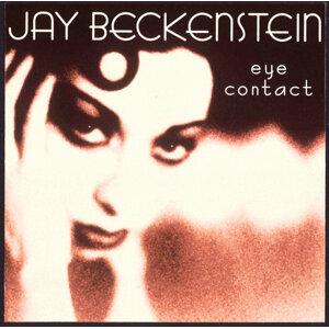 Jay Beckenstein 歌手頭像