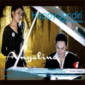 Angeline (Indo)