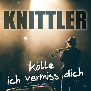 Stefan Knittler 歌手頭像