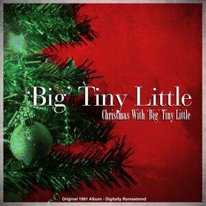 'Big' Tiny Little 歌手頭像
