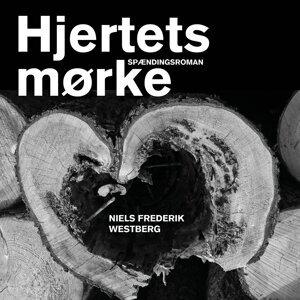 Niels Frederik Westberg 歌手頭像