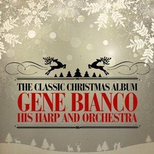 Gene Bianco and His Harp Orchestra 歌手頭像