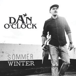 Dan O'Clock 歌手頭像