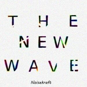 Noisekraft 歌手頭像