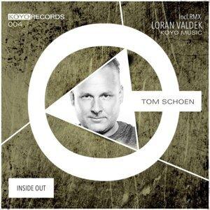 Tom Schoen 歌手頭像