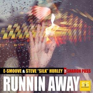 E-Smoove & Steve Silk Hurley Feat. Sharon Pass 歌手頭像