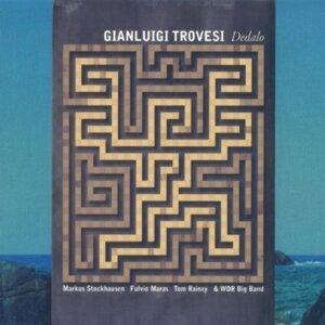Gianluigi Trovesi 歌手頭像