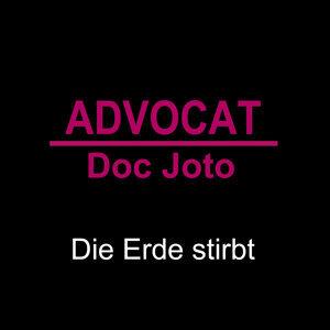 Advocat Doc Joto 歌手頭像