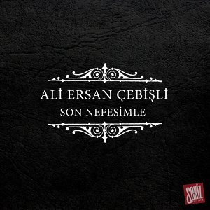 Ali Ersan Çebişli 歌手頭像