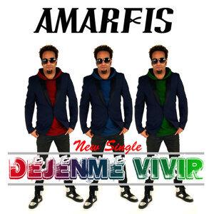 Amarfis, La Banda De Atakke