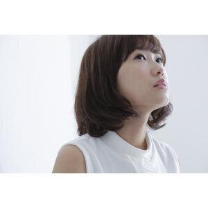 佐藤実絵子 (Mieko Sato)