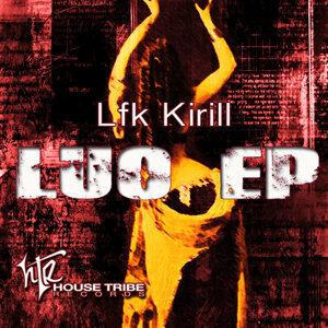 Lfk Kirill 歌手頭像
