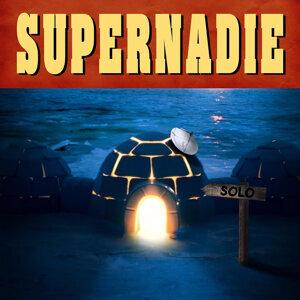 Supernadie 歌手頭像