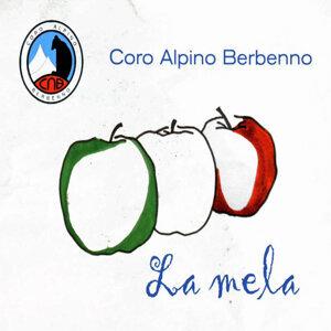 Coro Alpino Berbenno 歌手頭像