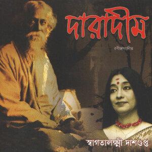 Swagatalakhsmi Dasgupta 歌手頭像