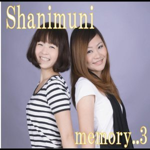 Shanimuni 歌手頭像