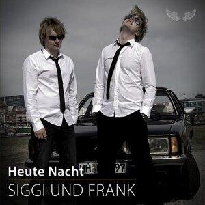 Siggi und Frank