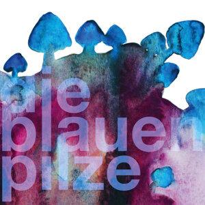 Die Blauen Pilze 歌手頭像