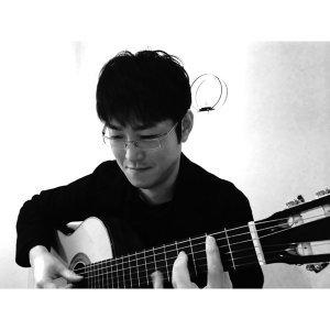 小関佳宏 歌手頭像