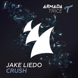 Jake Liedo