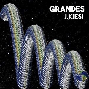 J. Kiesi Grandes 歌手頭像