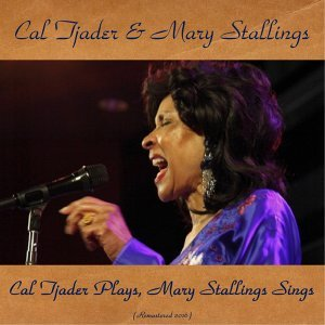 Cal Tjader & Mary Stallings
