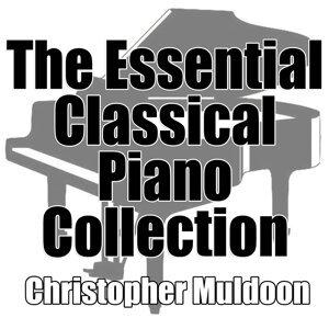 Christopher Muldoon 歌手頭像