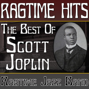 Ragtime Jazz Band 歌手頭像