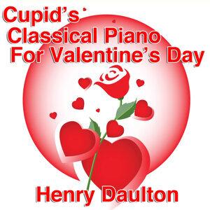 Henry Daulton 歌手頭像