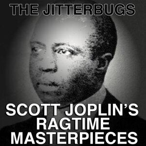 The Jitterbugs 歌手頭像
