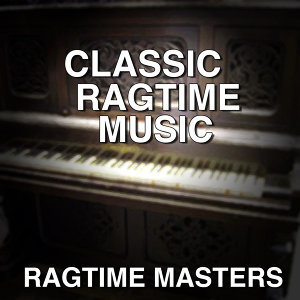 Ragtime Masters 歌手頭像