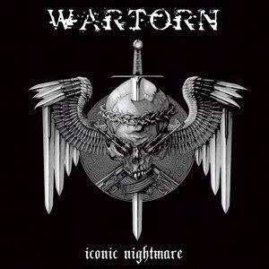 Wartorn 歌手頭像