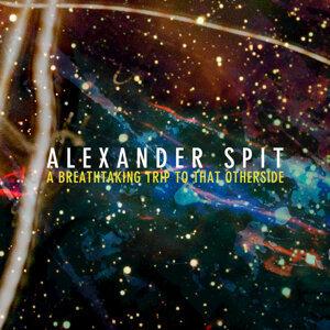 Alexander Spit 歌手頭像