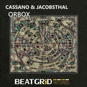 Cassano & Jacobsthal 歌手頭像