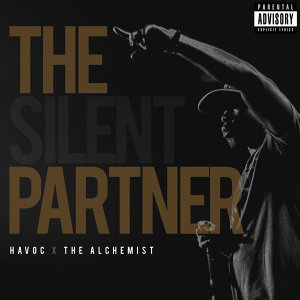 Havoc, The Alchemist 歌手頭像