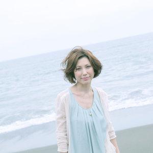 美吉田月 歌手頭像