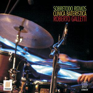 Roberto Galletti 歌手頭像