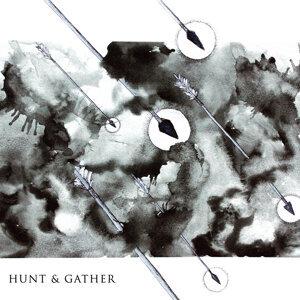 Hunt & Gather 歌手頭像