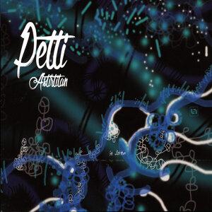 Petti 歌手頭像