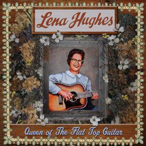 Lena Hughes 歌手頭像