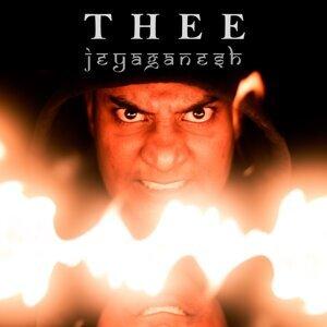 JeyaGanesh 歌手頭像