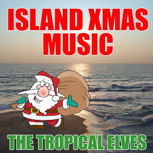 The Tropical Elves 歌手頭像