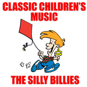 The Silly Billies 歌手頭像