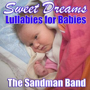The Sandman Band 歌手頭像