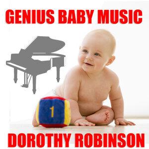 Dorothy Robinson 歌手頭像