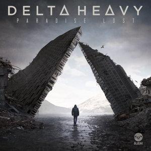 Delta Heavy 歌手頭像
