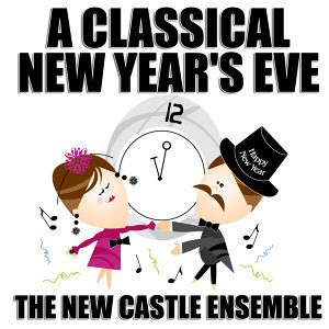 The New Castle Ensemble 歌手頭像